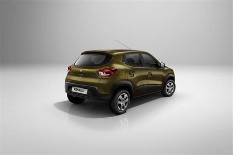 kwid renault renault says dacia kwid will not happen
