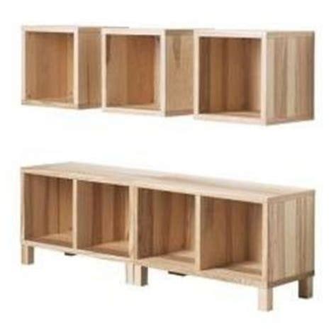 Record Cabinet Ikea by Home Design Ikea Cube Shelf
