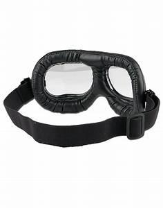 Lunette De Vue Aviateur : lunettes raf noires lunettes de moto tam surplus militaire ~ Melissatoandfro.com Idées de Décoration