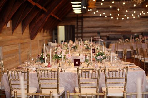 inspiration barn wedding ultrapom wedding  event