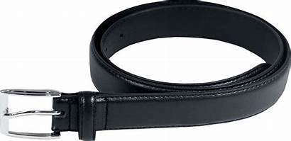 Belt Trutex Locker Theschoollocker
