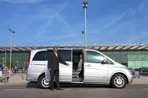 Airport Transfers by Airport Transfer Fethiye Pioneer Travel