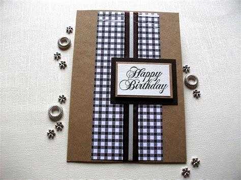 valentine card design homemade happy birthday dad card ideas