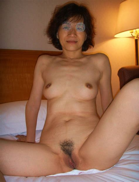 184038988  In Gallery Really Nice Mature Asian Wife Picture 1 Uploaded By Zposter On