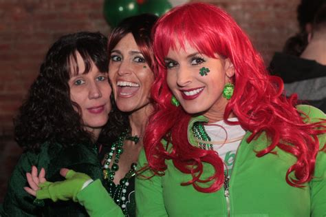 The Blind Pig Cleveland by 19 Photos From S Get Lucky Bash At The Blind Pig