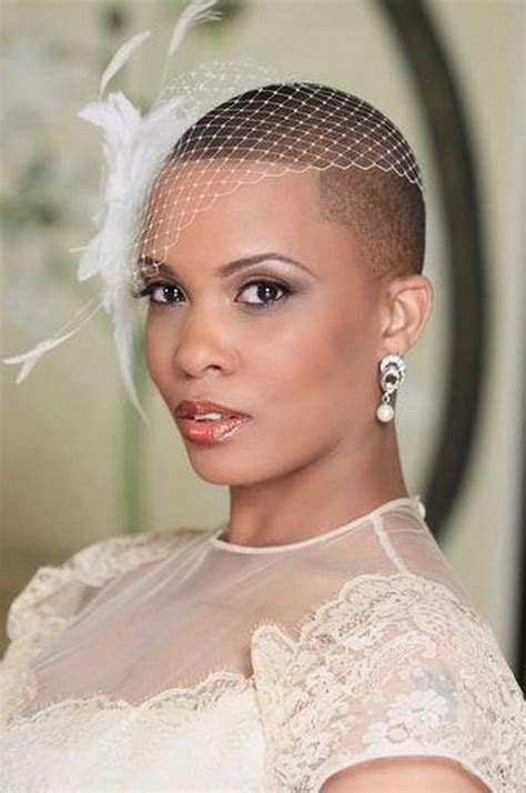 chic short wedding hairstyles pretty designs
