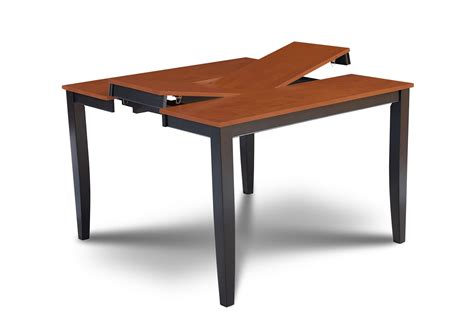 54 square dining table 54 quot square counter height dinette dining and 40 similar items 3925