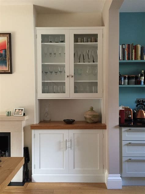 Living Room Storage Cupboards by Alcove Designs Dining Room Alcove Furniture