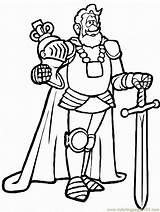Medieval Ritter Colorat Kostenlos Regi Principesse Medievali Monarques Coloriage P27 Royalti Regine Reinas Dibujosparacoloreargratis Desene Planse Armadura Ausmalen Columbine Primiiani sketch template
