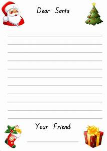 free printable christmas letter writing paper free dissertation ideas history