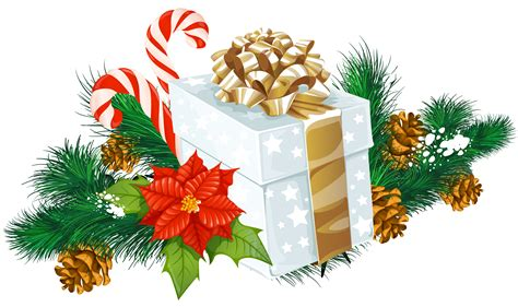 christmas png clipart   cliparts  images