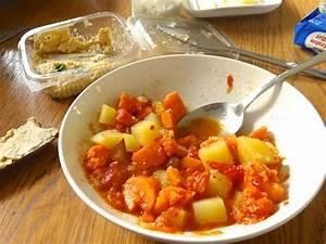 Dünsten Im Topf : ein topf gericht kartoffeln aus marokko kitchencat kitchencat ~ Orissabook.com Haus und Dekorationen