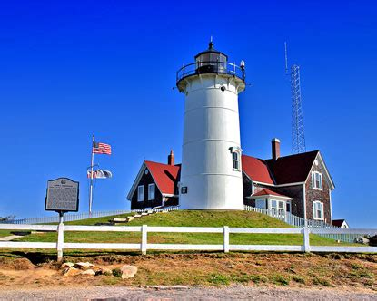 Cape Cod Lighthouses  Cape Cod Lighthouse Tours