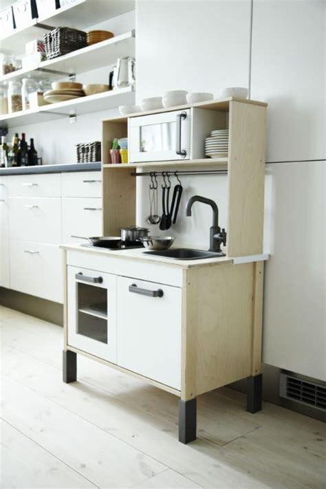 Duktig Mini Keuken by Ikea Fan Favorite Duktig Mini Kitchen This Pint Size