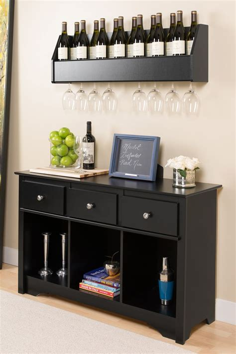 wine glass cabinet wine glass cabinets furniture woodworking projects plans