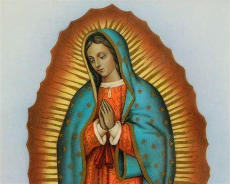 Home Interior Virgen De Guadalupe : 17 Best Images About Virgen De Guadalupe On Pinterest