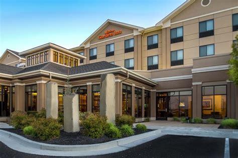 Shilo Inn Suites  Twin Falls (id)  2016 Hotel Reviews