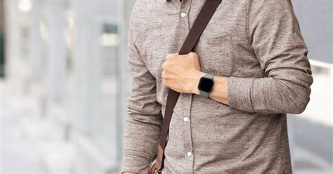Fitbit and SpO2: Two years on, we're still waiting for the
