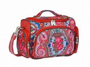 Oilily Beauty Case : oilily travel beauty case rood ~ Orissabook.com Haus und Dekorationen