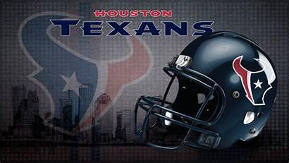 Texans Houston Wallpapers Pixelstalk