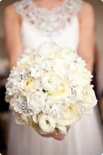 white flowers for wedding 25 best ideas about white bridal bouquets on white bouquet bridal