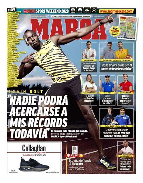 Today's Spanish Papers: Spain face Switzerland, Modric set ...