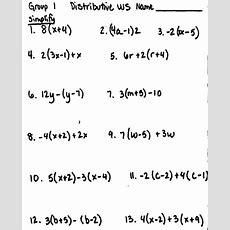 Prealgebra  Aian  Rm 302