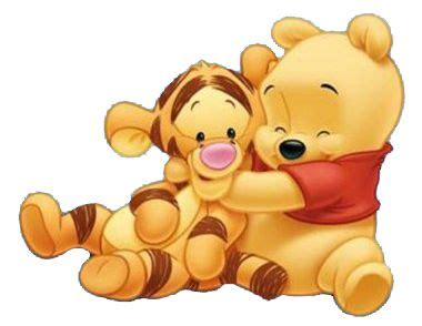The best gifs are on giphy. Disney Babies Clip Art | Disney Baby Pooh Clipart Pictures ...