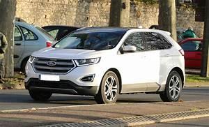 Ford Edge Avis : dtails des moteurs ford edge 2016 consommation et avis 2 0 tdci 210 ch 2 0 tdci 210 ch 2 0 ~ Maxctalentgroup.com Avis de Voitures