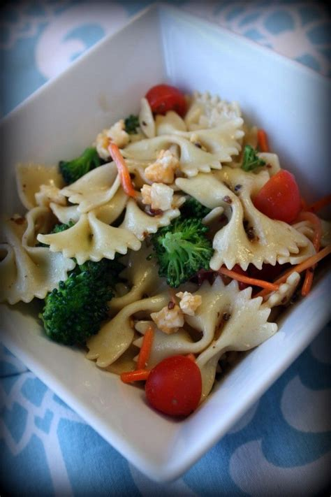 healthy pasta salad 17 best images about dr suess bday party on pinterest tree cakes horton hears a who and dr