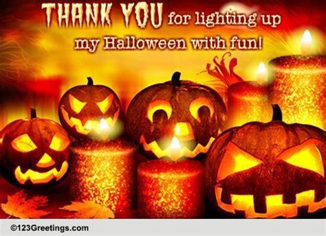 halloween jack  lantern      ecards