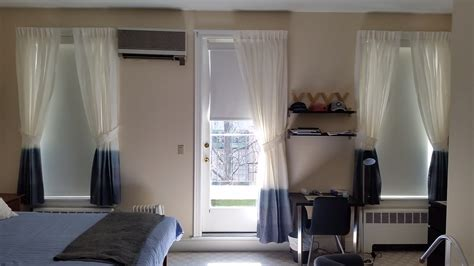 buying new blinds for your home ny city blinds
