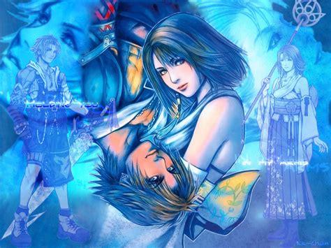 El mundo de Angelmonium: #EspecialSanValentín: Día 13
