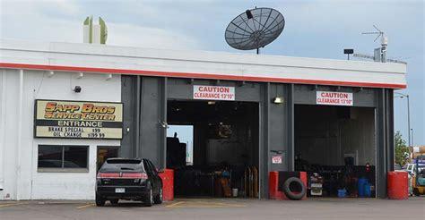Tire Service Junction City Ks   2018 Dodge Reviews