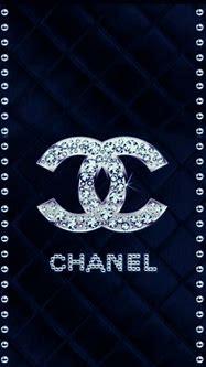 Chanel Wallpaper ·① WallpaperTag