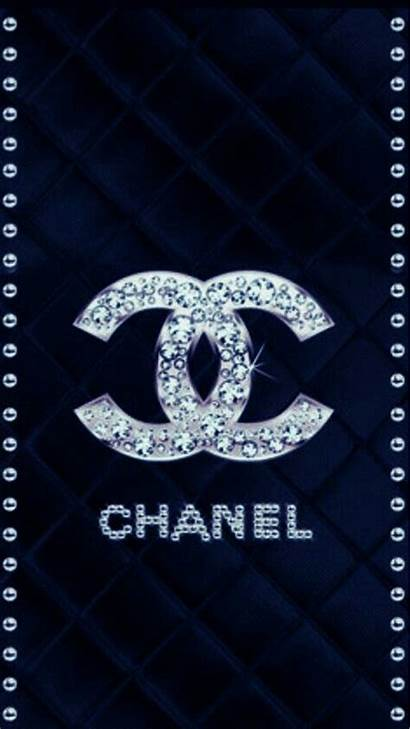 Chanel Wallpapers Iphone Coco Backgrounds Wiki Phone