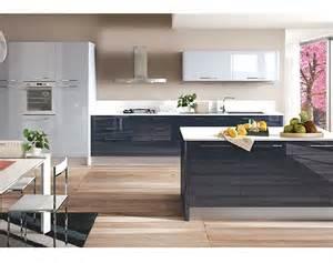 Colori Pittura Cucina Moderna: Colori cucina idee per i mobili ...