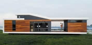 small energy efficient home plans 640 sq ft california 1 modern prefab tiny house