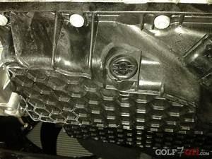Golf 7 Longlife öl : lwanne aus kunststoff golf 7 gti community forum ~ Kayakingforconservation.com Haus und Dekorationen