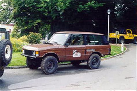 articles landmania le site land rover
