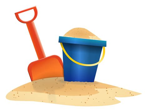 open clipart file sandbox openclipart svg