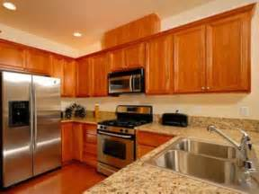 remodel kitchen cabinets ideas small kitchen remodel ideas design bookmark 12236
