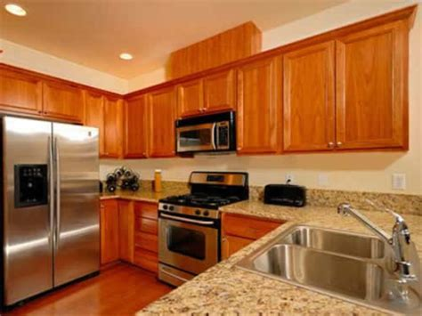 ideas for remodeling small kitchen small kitchen remodel ideas design bookmark 12236