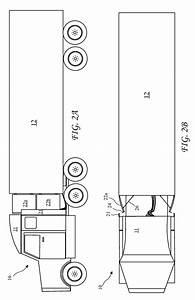 Patent Us20120139290
