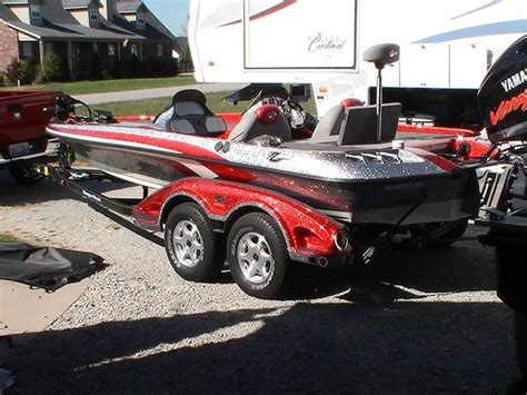 Ranger Bass Boat Wear by 41 Best Images About Ranger Boats On Models