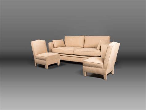 canapé en alcantara canapé charleston en alcantara soubrier louer sièges
