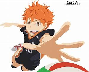 The gallery for --> Haikyuu Wallpaper