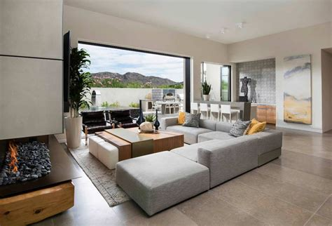 Modern living room design ideas and colors 2018 top tips
