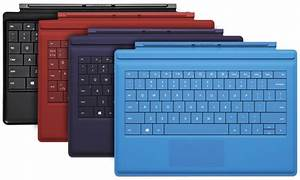 Microsoft Surface Pro launched in India: Price ...