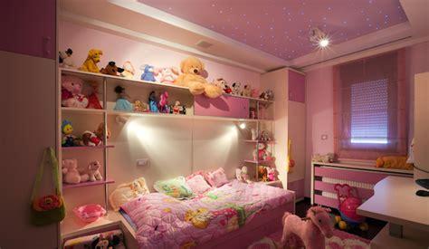 Kinderzimmer Junge Gebraucht by Kinderzimmer Gebraucht Oder Neu Kaufen Babyrocks De
